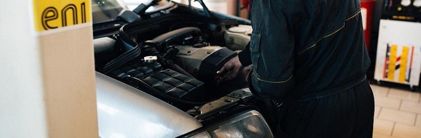 Как продлить срок службы автомобилю