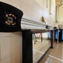 Развал-схождение 3D в Могилеве