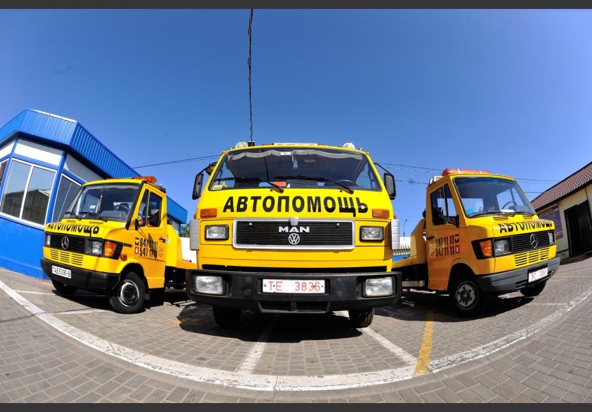 Эвакуатор авто-машин в Могилеве | СПАС СЕРВИС Могилев