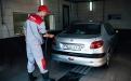 Автомойки в Могилеве - обзор и различия.