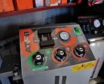Заправка кондиционера авто в Могилеве