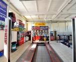 Экспресс-замена масла и технических жидкостей в Могилеве